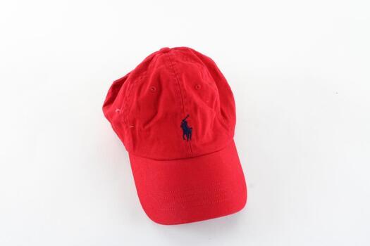 Polo Ralph Lauren Hat, One Size
