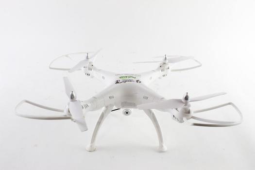 Promark Drone