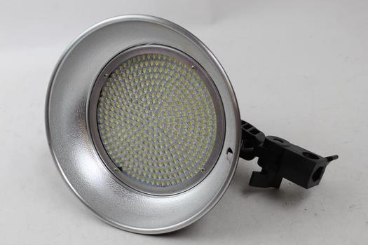 Promaster Vl-380 LED Studio Light