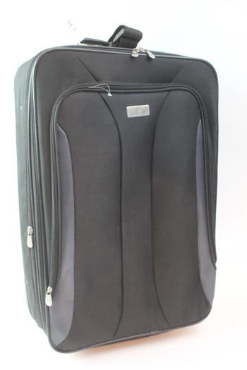 Protege Rolling Luggage