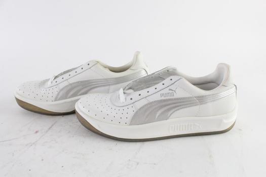 Puma GV Special Womens Shoes, Size 9.5