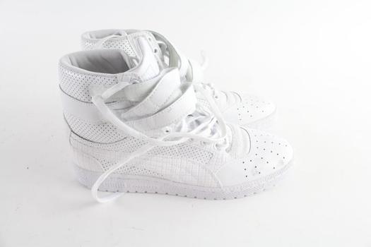 Puma Mens Shoes, Size 8.5