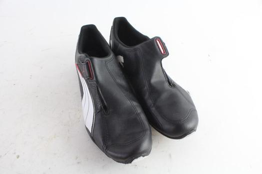 Puma Redon Move Mens Shoes, Size 12