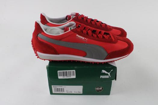 Puma Whirlwind Classic Mens Shoes, Size 11.5