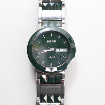 Rado Jubile Watch