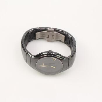 Rado True Ceramic Watch