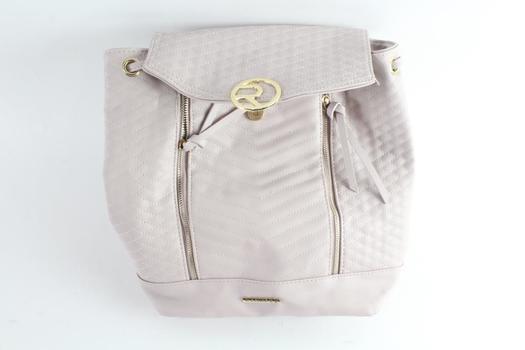 Rampage Mini Backpack