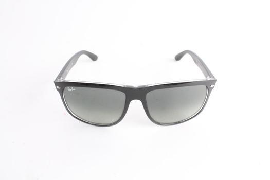 Ray Ban Womens Sunglasses