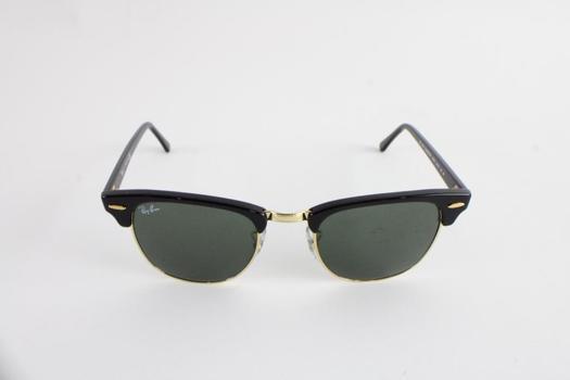 Ray-Ban Mens Sunglasses