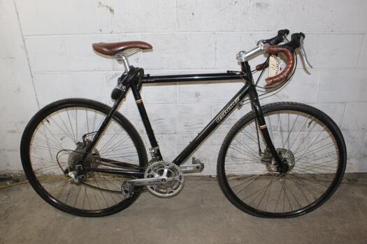 Redline Metro Sport Road Bike
