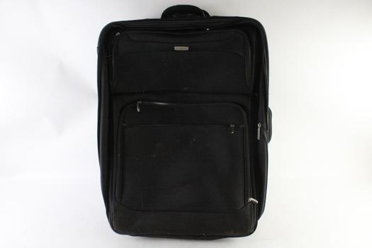 Ricardo Beverly Hills Suitcase