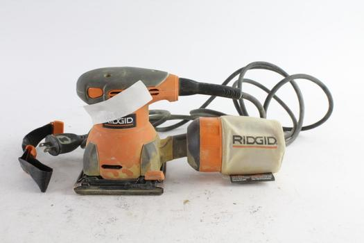 Online Tool Auctions Power Tools Propertyroom Com