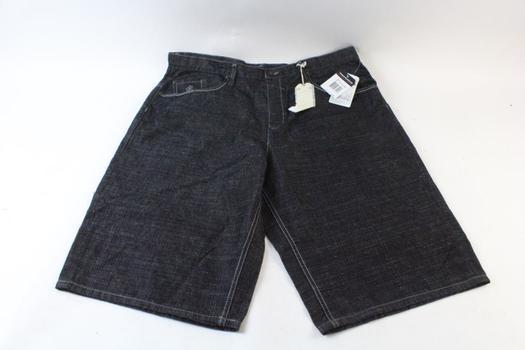 Rocawear Men's Jean Shorts, Size 42