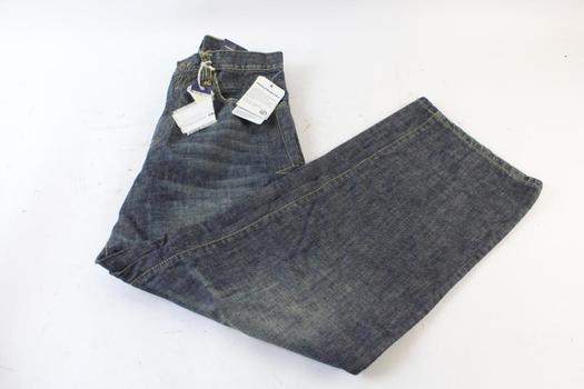 Rocawear Men's Jeans, Size 32