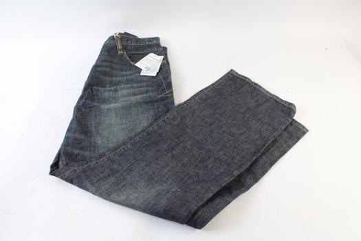 Rocawear Men's Jeans, Size 42