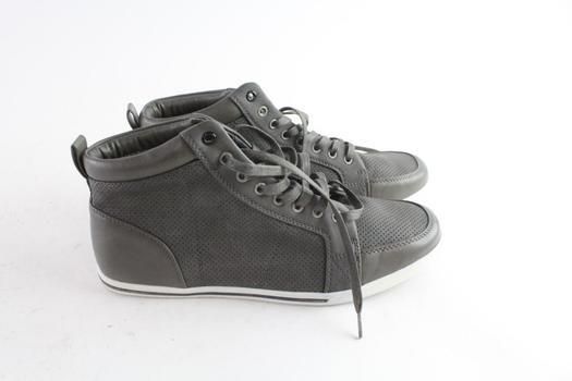 Rock & Republic Mens Shoes, Size 9