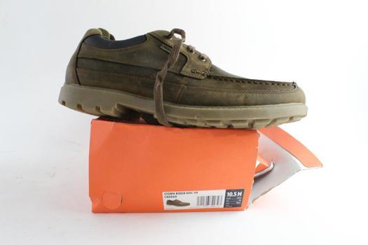 Rockport Men's Shoes, Size 10.5
