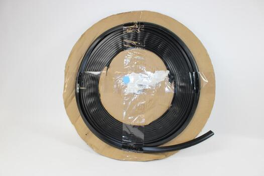 Rubber Insulation For Car Window