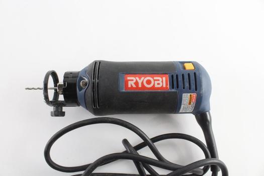 Ryobi Speed Saw