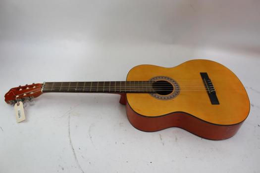 Sakura FCG-399 / NY Acoustic Guitar