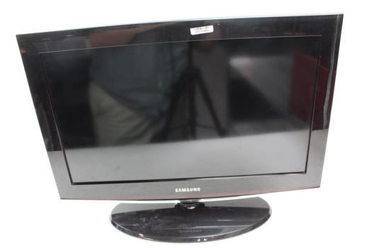"Samsung 26"" LCD HDTV"