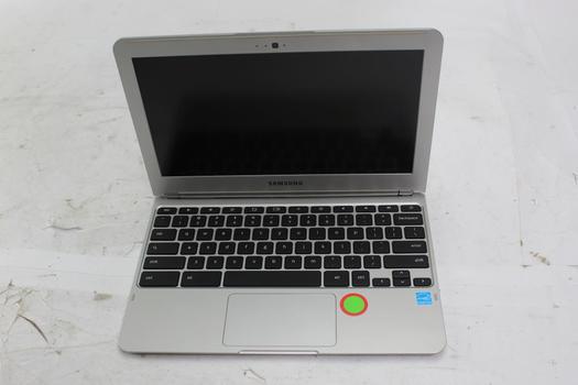 Samsung 303C Chromebook