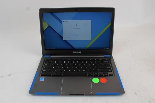 Samsung 503C Chromebook Notebook PC