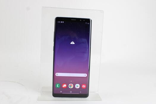 Samsung Galaxy Note 8, 64GB, Verizon