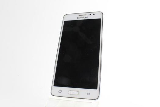 Samsung Galaxy On5, 8 GB, Metro PCS