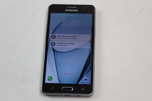 Samsung Galaxy On5, 8GB, MetroPCS