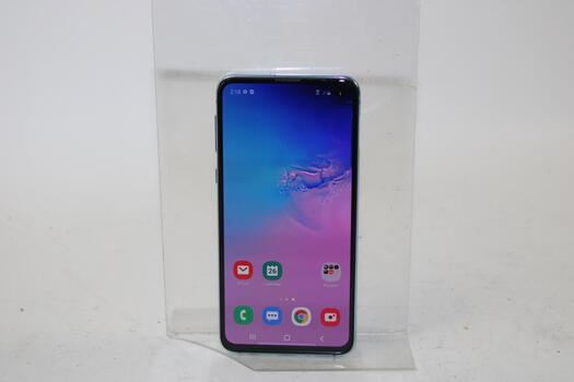 Samsung Galaxy S10e, 128GB, Verizon