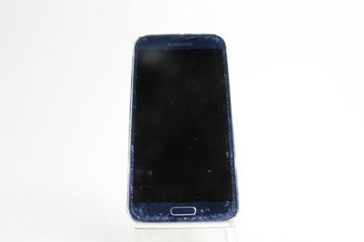 Samsung Galaxy S5, 16GB