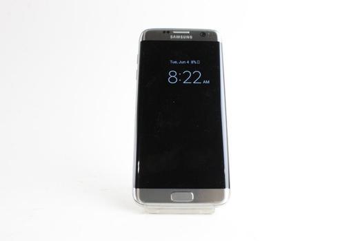 Samsung Galaxy S7 Edge, 32 GB, Sprint