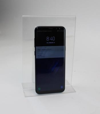 Samsung Galaxy S8 Plus, 64GB, AT&T