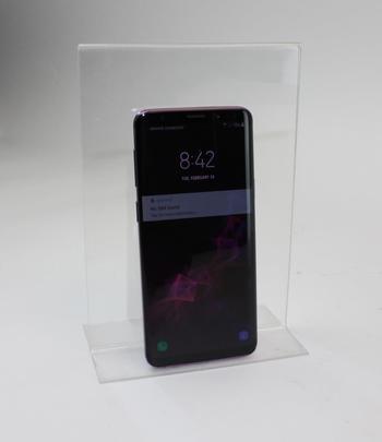 Samsung Galaxy S9, 64GB, Verizon