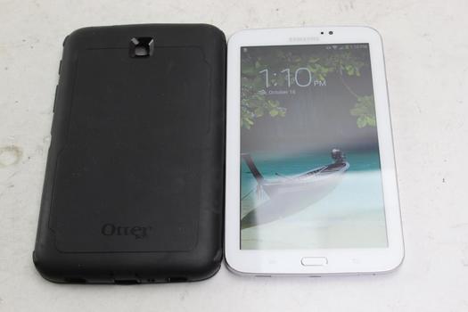 Samsung Galaxy Tab 3, 16GB, Sprint