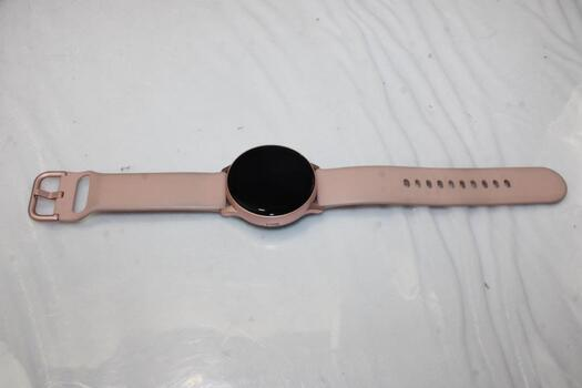 Samsung Galaxy Watch Active 2, 4GB