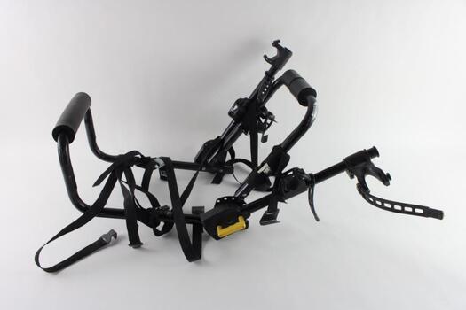 Saris Bike Carrier