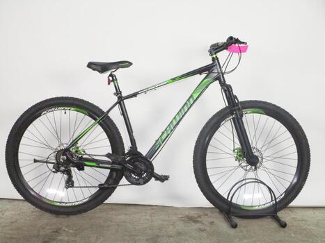 Schwinn Boundary Mountain Bike