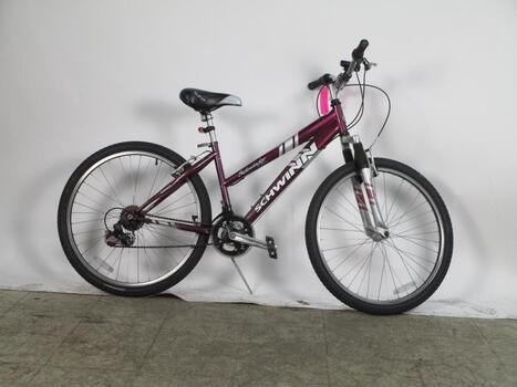 Schwinn Mountai Bike