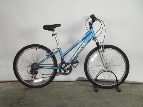 Schwinn Mountain Youth Bike