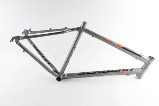 Schwinn Phocus 1500 Bike Frame For Hybrid Bike