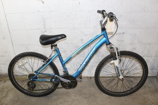 Schwinn Ranger Mountain Bike