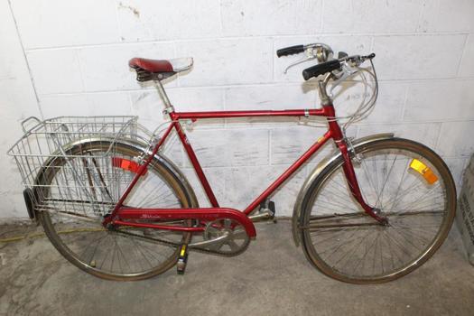 Schwinn Urban Bike