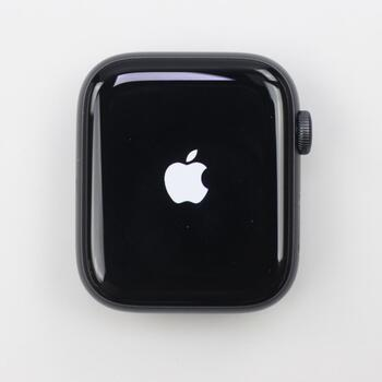 SE Apple Watch For Parts Only