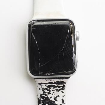Series 2 Apple Watch For Parts Only