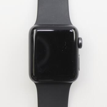 Series 3 Apple Watch For Parts Only