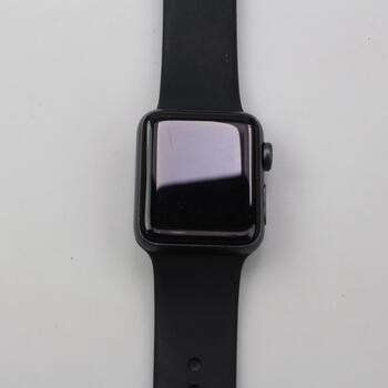 Series 3 Apple Watch- For Parts Only
