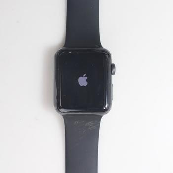 Series 3 Apple Watch - Sold For Parts