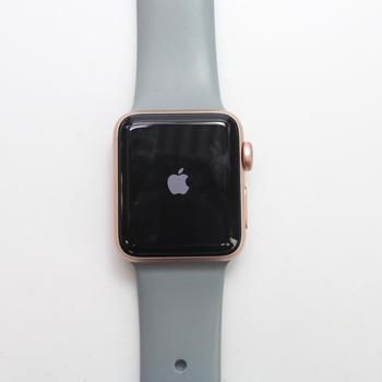 Series 3 Apple Watch - Unlocked